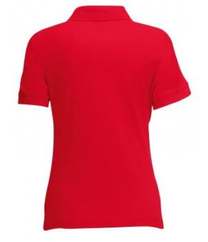 Дамска поло тениска