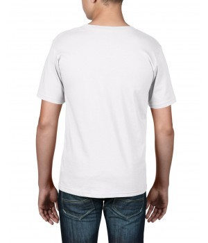 Anvil style B990 youth T-shirt