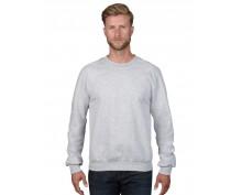 Памучен пуловер Anvil