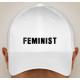 Бродерия на шапки