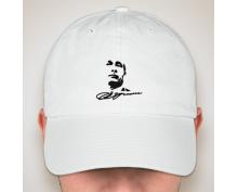 Шапка Putin