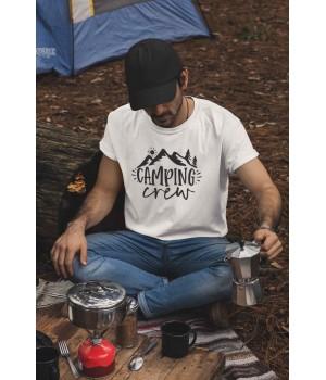 Къмпинг тениска 010