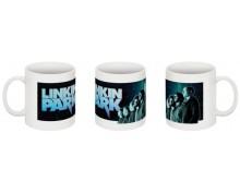 Чаша Linkin Park