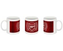 Чаша Арсенал