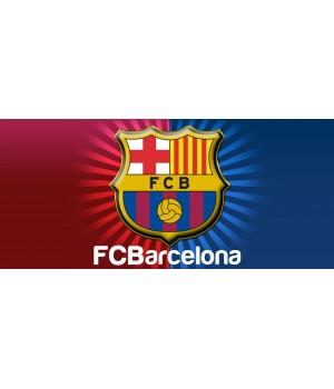 Чаша FC Barcelona