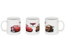 Cras-2 mug