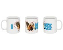 Ice age-2 mug