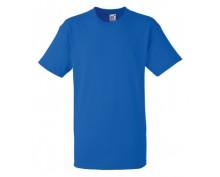 Тениска Heavy cotton