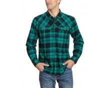 Мъжка риза, бархетна Fruit Of The Loom