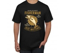 Fishing T-shirt 06