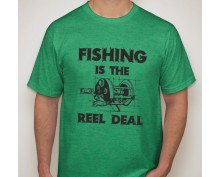 Fishing T-shirt 02