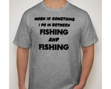 Fishing T-shirt 03