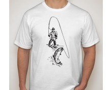 Fishing T-shirt 04