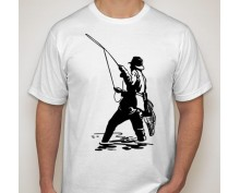 Fishing T-shirt 05