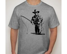 Fishing T-shirt 08