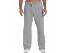 Ватиран, св.сив спортен панталон Gildan