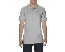 Мъжка поло тениска Gildan