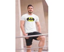 Тениска Бат Иван