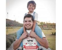 Най-добрият татко Константин-02
