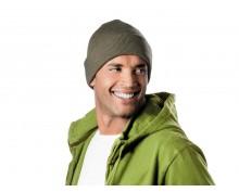 Плетаена шапка Карибан
