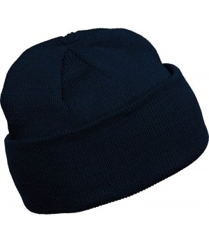 Kariban knitted hat