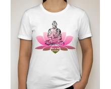 Lady life style  t-shirt 12