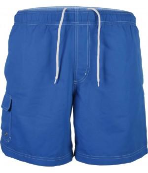 Сини, мъжки, къси панталонки