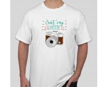 Фото тениска 001