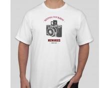 Фото тениска 005