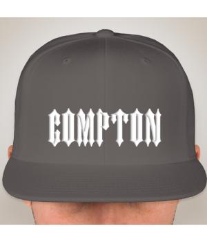 Шапка Compton