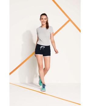 Sol's, Juici women's short