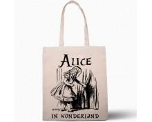 Чанта Алиса