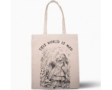 Чанта Алиса-2