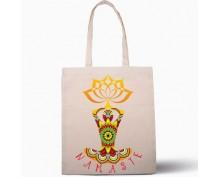 Чанта Namaste