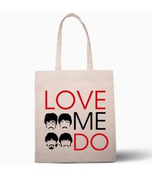 Чанта   love me do