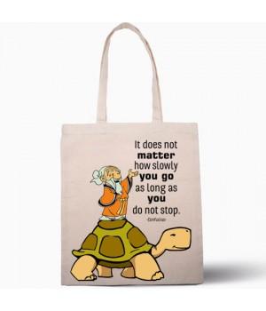 Чанта  It does not matter