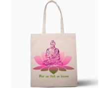 Чанта  Buda