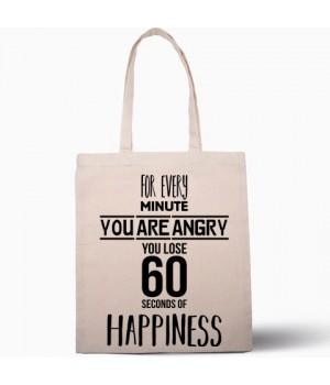 Чанта   Happiness-2