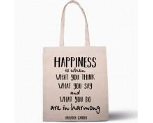 Чанта   Happiness