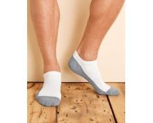 Мъжки къси чорапи